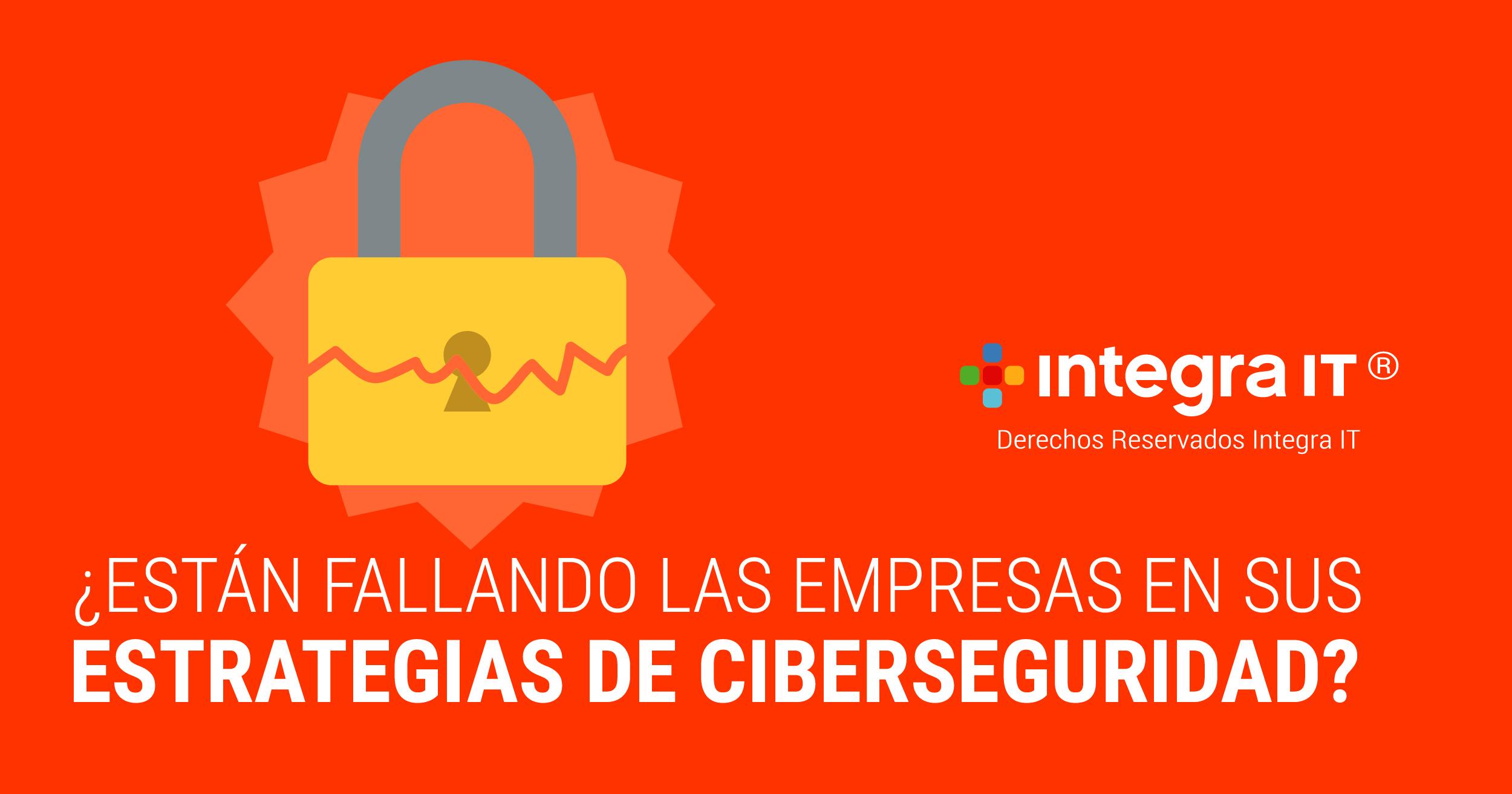 Caso Banxico-SPEI y la importancia de invertir en ciberseguridad